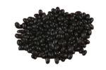 Alubia Negra de Tolosa - Legumbres Victor