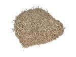 Quinoa - Legumbres Victor