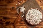 Legumbres Víctor, especialistas en legumbres y bacalao salado